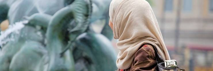 ¿Debemos combatir el Estado Islámico? Las partes del conflicto…