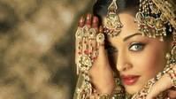 Bollywood ya es Bollymadrid
