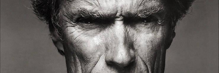 """Clint Eastwood dirigirá el biopic sobre Chesley """"Sully"""" Sullenberger"""