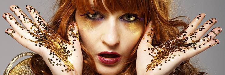 Nuevo álbum de Florence & The Machine