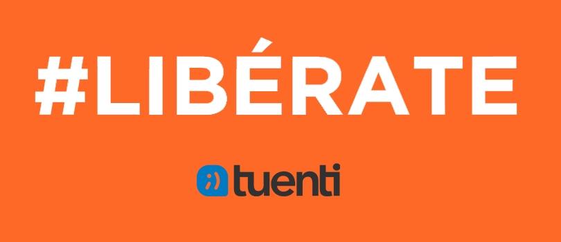 Ecuador se rinde ante Tuenti
