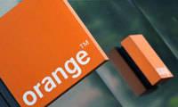 Multa de 30 millones de euros a Orange