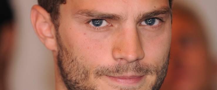 'Grey' vende más de un millón de copias en cuatro días
