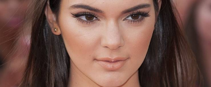¿Por qué tanto odio a Kendall Jenner?