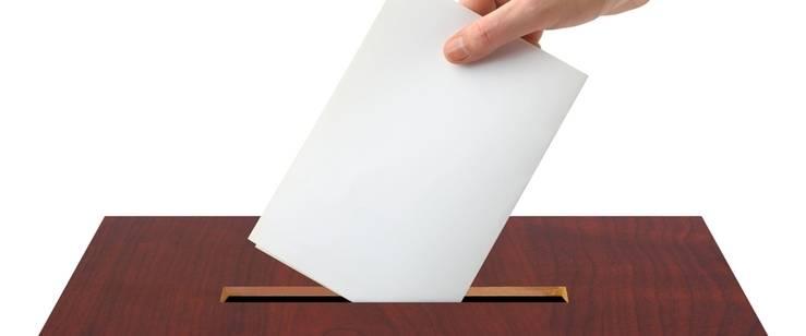Elecciones generales… ¿Por qué votaré en blanco?