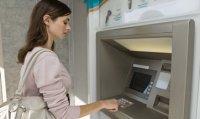 Telefónicas y bancos desaparecerán