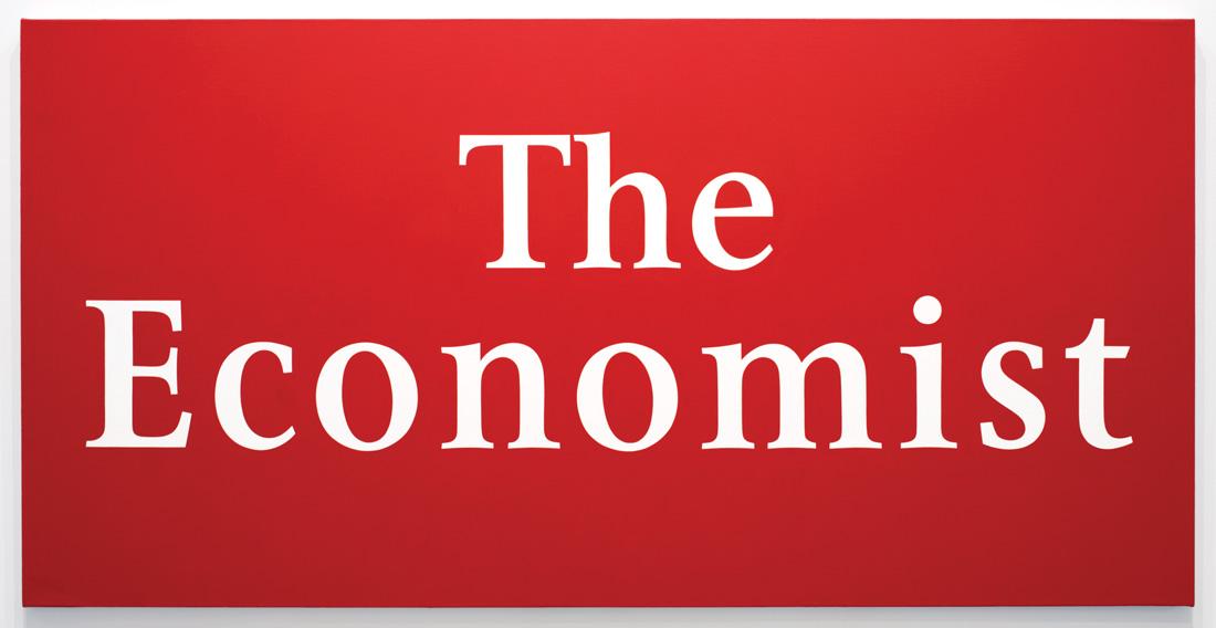 The Economist confía en la economía española