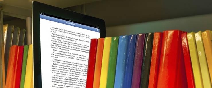 La clave del éxito de un libro radica en su precio