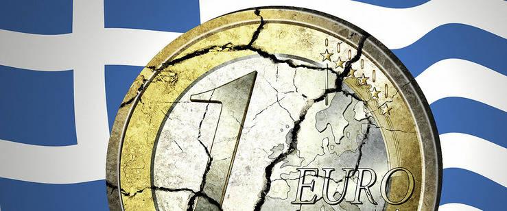 Grecia nunca pagará lo que debe