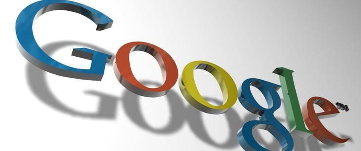 No habrá tasa Google en la reforma de la Ley de Copyright