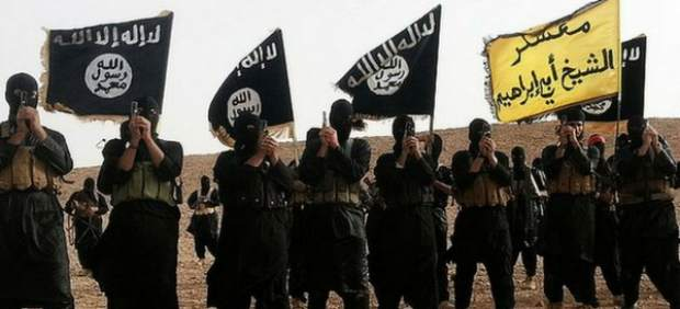 Detienen presunto yihadista marroquí en Badalona