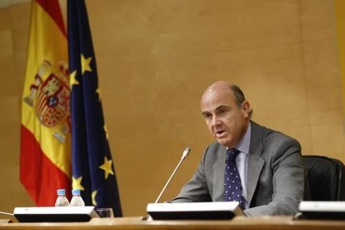Grecia se planta ante Europa y España descarta el contagio