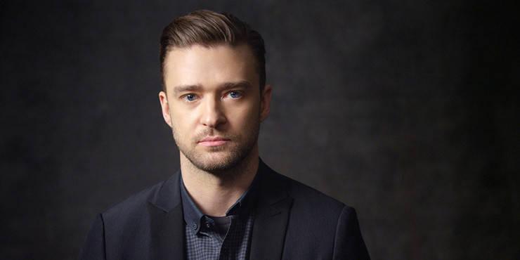 La pesadilla de Justin Timberlake