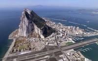 Es competencia de la UE resolver problemas entre Gibraltar y España