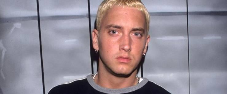 La transfobia de Eminem