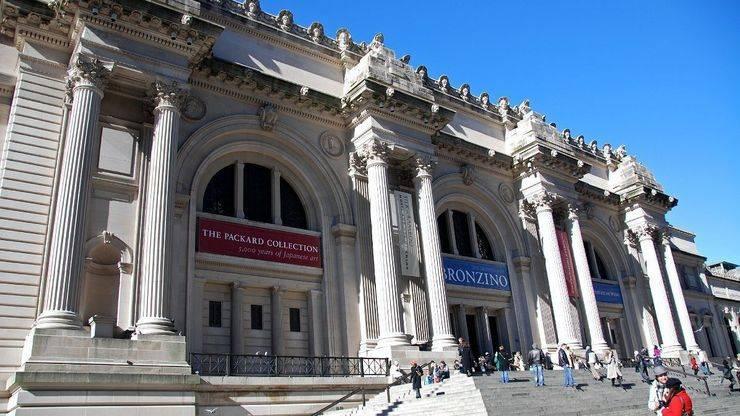 El Museo del Prado, el mejor museo español