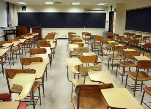 Educación aboga por la integración educativa
