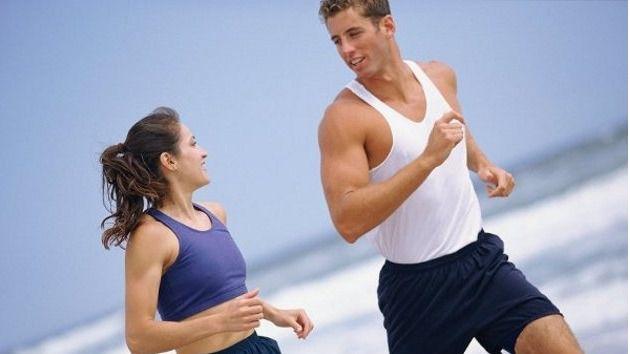 ¿Quieres saber si tu cuerpo está sano?