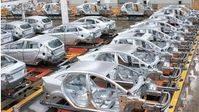 La industria automovilística alemana huele a muerto