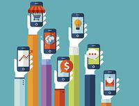 El mundo de las app al descubierto