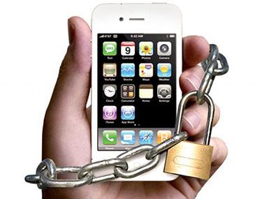 El estudio definitivo sobre los jóvenes y el uso del teléfono móvil