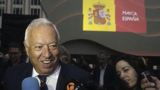 Una delegación española visita Irán