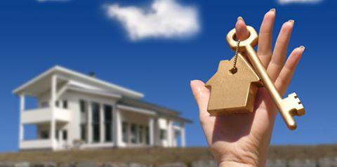 Las inmobiliarias comienzan a frotarse las manos
