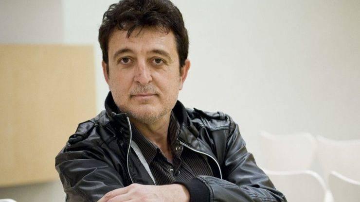 Manolo García también expone