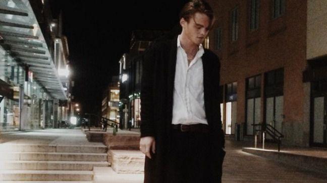 El doble de Leonardo DiCaprio causa sensación en Instagram