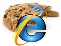 Malditas cookies