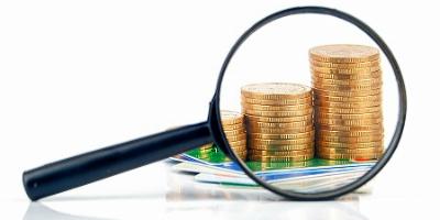 ¿Qué sabe un español medio de las finanzas?