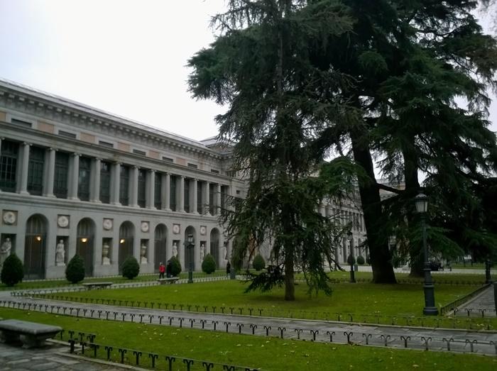 La candidatura a la UNESCO del Prado-Retiro nos invita a compartir nuestros recuerdos vividos en ese eje central de Madrid