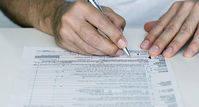 Los Rectores Universitarios piden 'liberalizar' los precios de los másteres