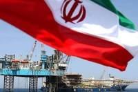 Nigeria, México y Arabia Saudi dominan 'menos' nuestro suministro de petróleo