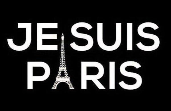 Hagamos un poco de pedagogía con los atentados de Paris