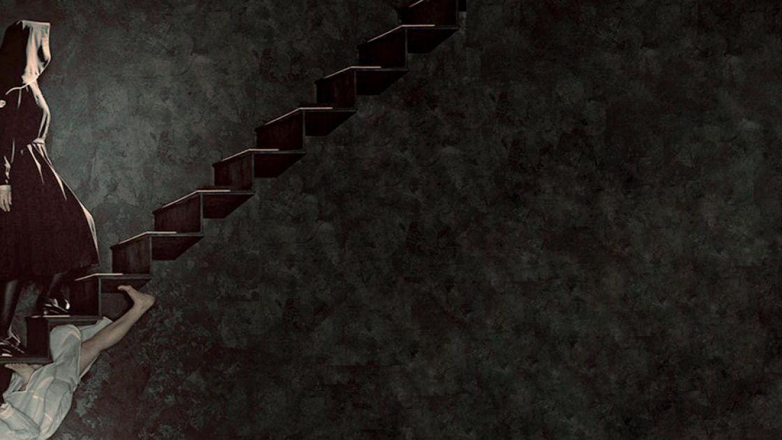 'American Horror Story: Hotel', más real de lo que pensamos