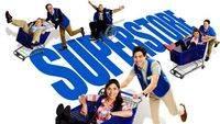 'Hot and bothered' y 'Superstore' ya tienen fecha de estreno