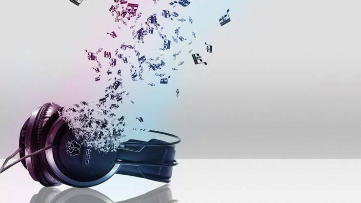 Escuchar música vuelve a ser la principal actividad cultural