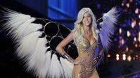 Requisitos para ser un buen angelito de Victoria's Secret