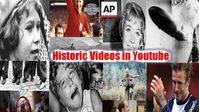 100 años de historia en imágenes