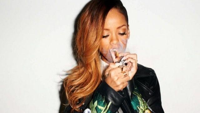 El nuevo y controvertido negocio de Rihanna