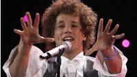 Daniel Diges nos devuelve la esencia de Broadway