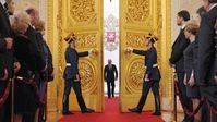Moscú se prepara para atacar objetivos en Arabia Saudí y Qatar
