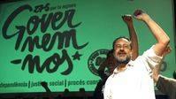 Políticos y empresarios temen que los antisistema controlen el CNI catalán