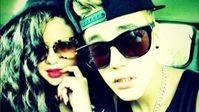 El cuento de nunca acabar: Justin y Selena