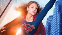 'Supergirl' tendrá una temporada completa
