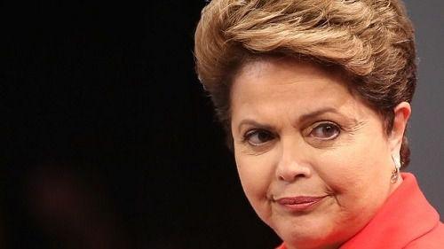 Se abre el proceso de Juicio Político a Dilma Rousseff