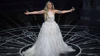 ¿Por qué Lady Gaga es la mujer del año?