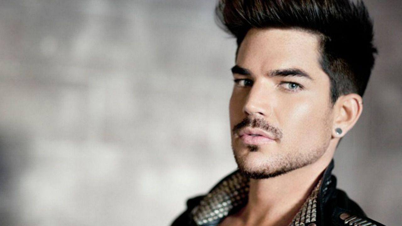 Singapur no quiere a Adam Lambert
