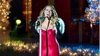 ¿Cuánto cobra Mariah Carey por asistir a un evento?